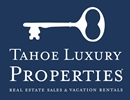 Tahoe Luxury Properties Logo