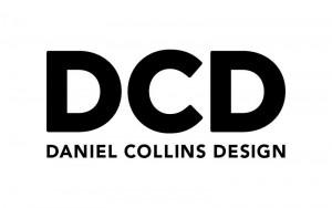 DCD New logo