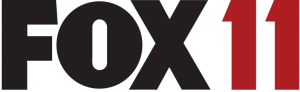 Fox11logo
