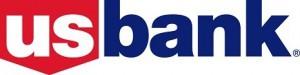 USBank Logo 5-2015