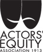 Actors' Equity Association 1913