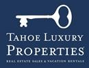 Tahoe Luxury Properties Logo