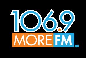 106.9-More-FM-Logo_StrokeNoBkg(1)