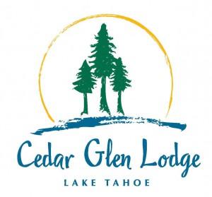 CGL_Logo_finalOL