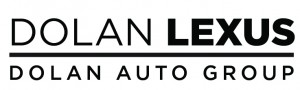 Dag-1082-NEW-individual dealer logos-01