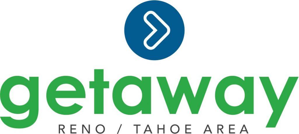 Getaway | Reno / Tahoe Area
