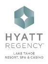 Hyatt Regency Lake Tahoe Logo