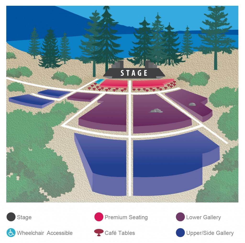 LTSF Seating Chart-KeyIncl