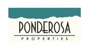 Ponderosa-Logo-NEW