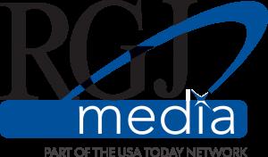 RGJ Media Logo USATN_CMYK