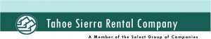 tahoe sierra logo