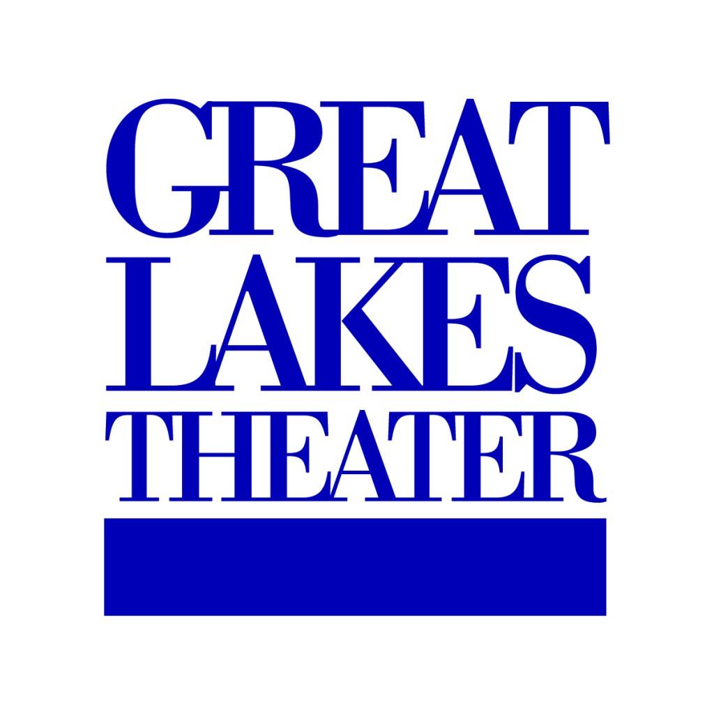 GLTF Logo Purple JPEG