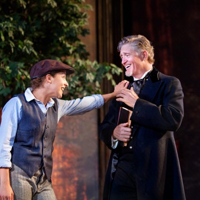As You Like It (2014) Gallery Image 11