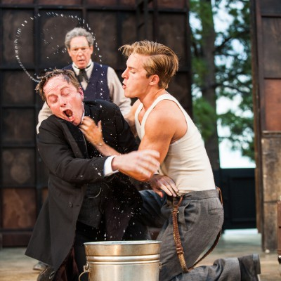 As You Like It (2014) Gallery Image 14