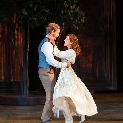 As You Like It (2014) Gallery Image 2