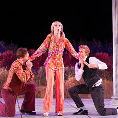 A Midsummer Night's Dream (2013) Gallery Image 4