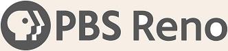 KNPB Logo