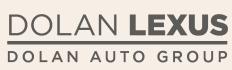 Dolan Lexus Logo