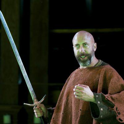 Macbeth (2018) Gallery Image 11