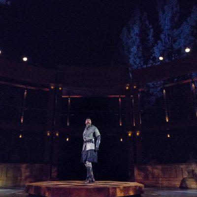Macbeth (2018) Gallery Image 15