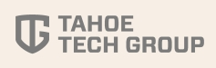 Tahoe Tech Group Logo